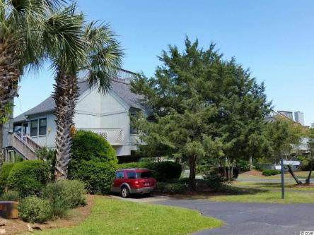 Featured Property - 4 Spot Tail Lane