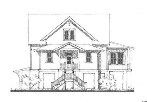 Featured Property - Lot 3 Waverly Road
