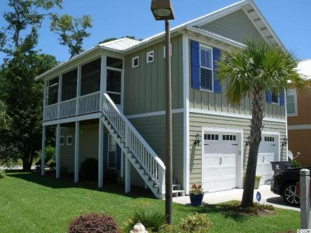 Featured Property - 344 Lumbee Circle