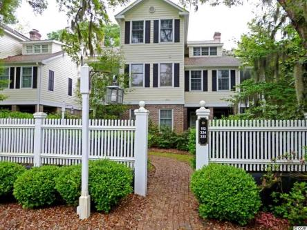 Featured Property - 1970 Governor's Landing Drive