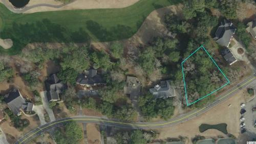 Featured Property - Lot 20 Hawthorn Drive