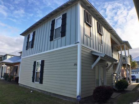 Featured Property - 390 Lumbee Circle