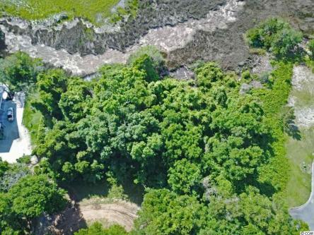 Featured Property - Lots 10 and 11 Pathfinder Lane