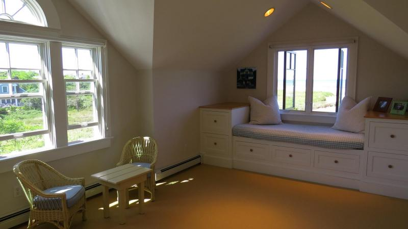 2nd Floor Bedroom 2