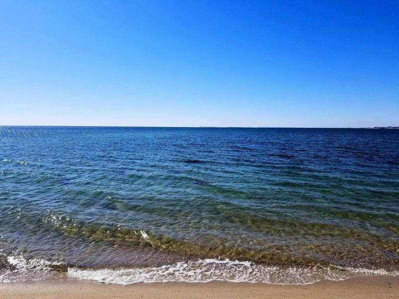 Pool & Steps to Bay Beach | Provincetown Rentals | Cape Cod