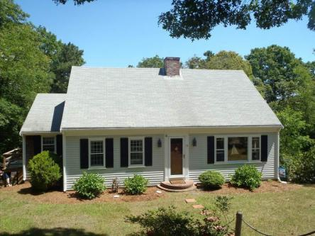 Cape Cod Vacation Rentals | Cape Cod Summer Rentals One Story Farm House Design Id E A Html on