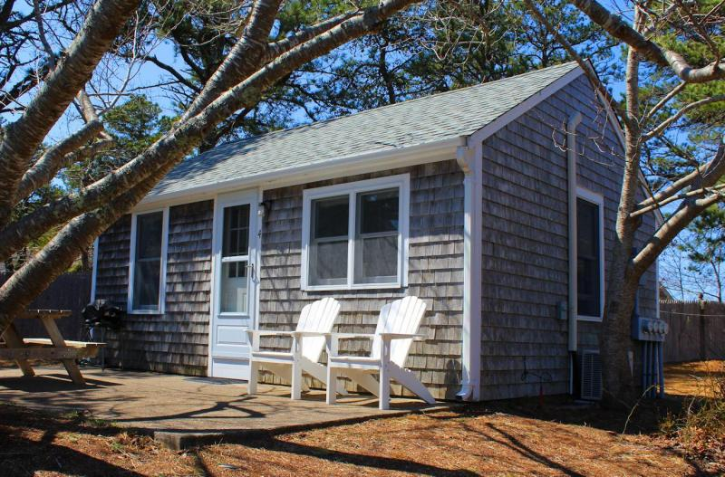 Cabin For Rent Cape Cod Camping at Cape Cod Campresort Cabins Cabin