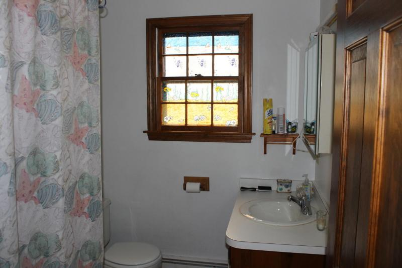 Property Photos