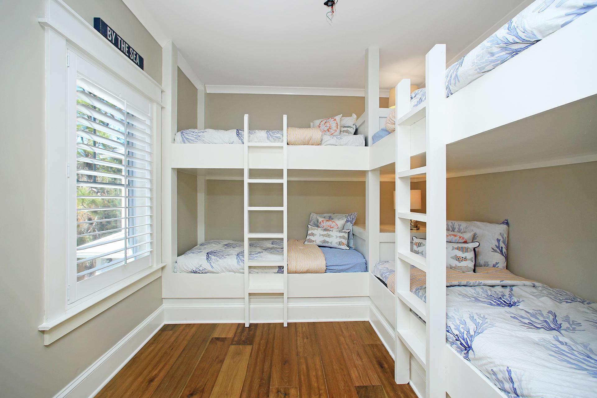 SeaCourt | 30A Luxury Vacation Rentals