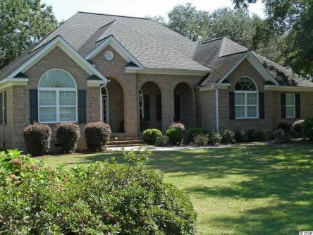 Featured Property - 228 Heston Point Dr.