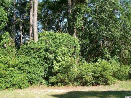 Featured Property - Lot 19 Old Cypress Circle
