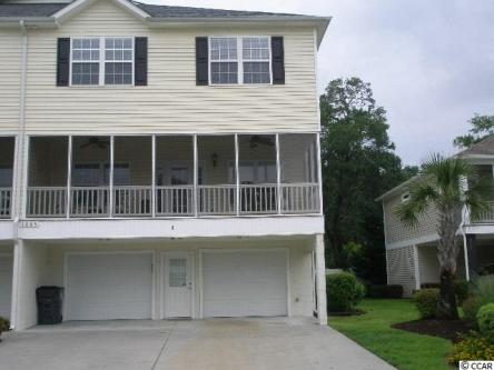 Featured Property - 1005 B Kelly Court