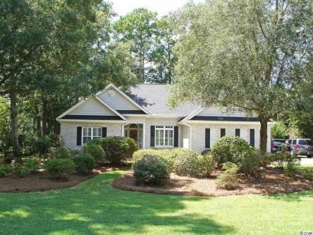 Featured Property - 880 Fieldgate Circle