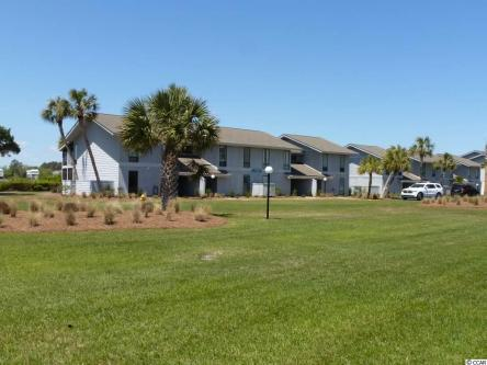 Featured Property - 82 Inlet Point Drive 9B