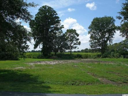 Featured Property - Lot 224 Olde Canal Loop