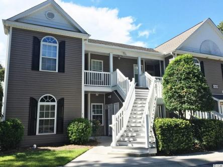 Featured Property - 649 Algonquin Drive