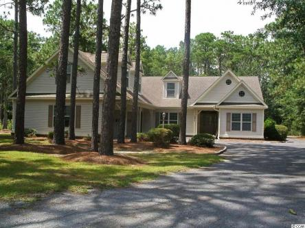 Featured Property - 174 Arcadia Road