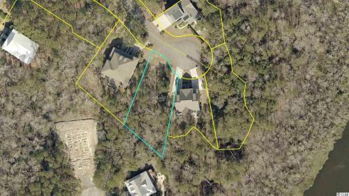 Featured Property - Lot 83 Streater Lane
