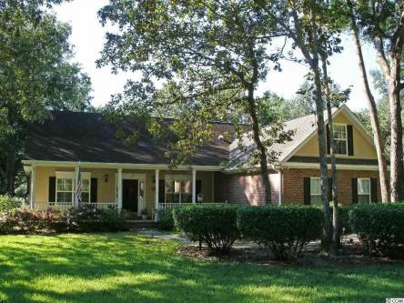 Featured Property - 1181 Crooked Oak Dr.
