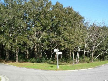 Featured Property - Lots 20 & 20B Masters Dr.