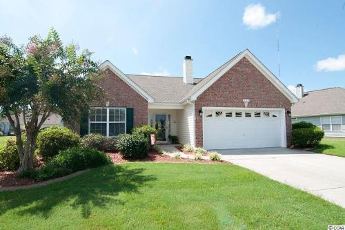 Featured Property - 225 Seville Dr.