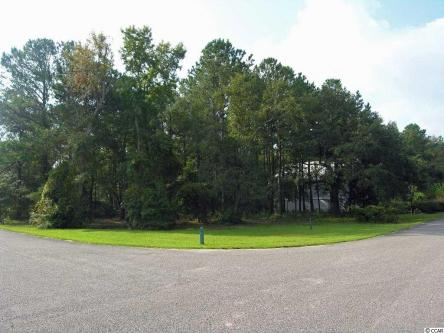 Featured Property - Lot 85 Streater Ln.