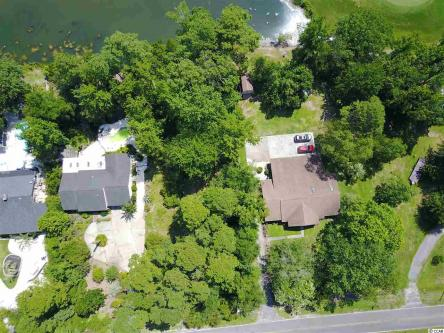 Featured Property - Hagley Dr.