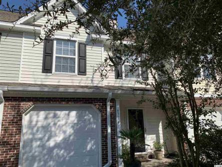 Featured Property - 437-4 Red Rose Blvd.