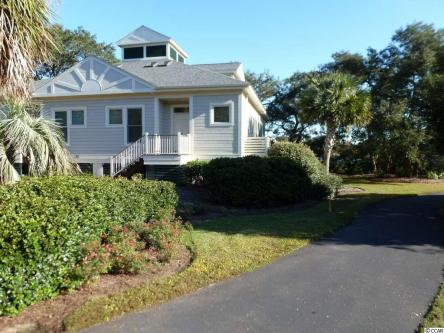 Featured Property - 20 Cattail Ct.