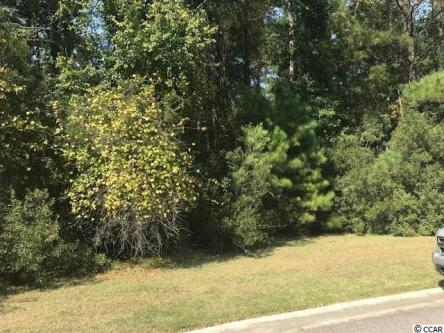Featured Property - Lot 110 Damon Loop