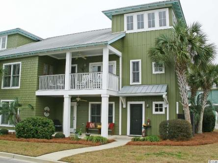 Featured Property - 48 Lumbee Circle