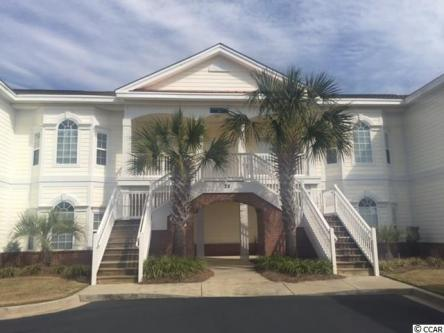 Featured Property - 28 Tern Pl.