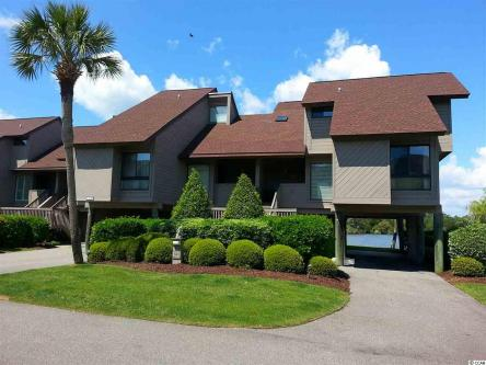 Featured Property - 130 Heron Marsh Dr.