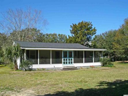 Featured Property - 436 Boyle Dr. N