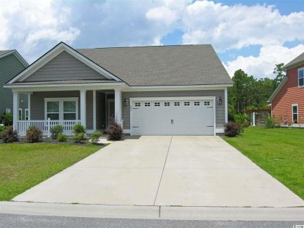 Featured Property - 253 Southgate Ct.