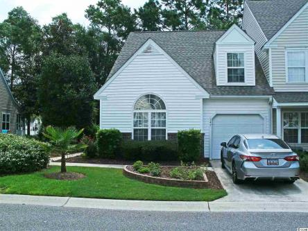 Featured Property - 147 Pembroke Ln.
