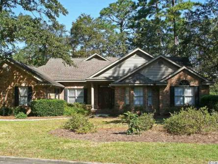 Featured Property - 197 Georgetown Dr.