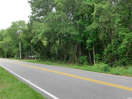 Featured Property - Lot 17 Hawthorn Dr.