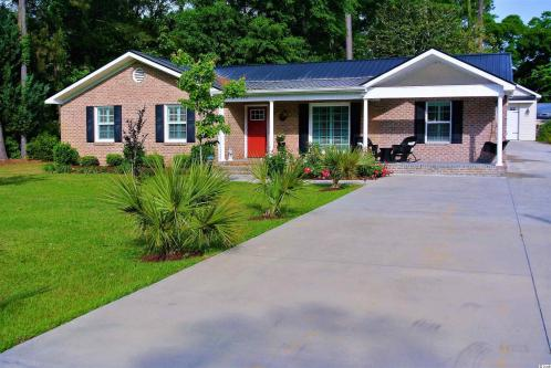 Featured Property - 256 Midway Dr.