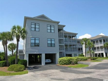 Featured Property - 188 Inlet Point Dr.