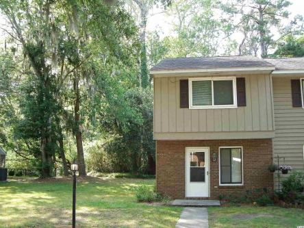 Featured Property - 24 Beaver Pond Loop